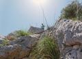 Mallorca-La-Victoria-Wandern-Geocachen-Meer-Aussicht-Klettern-120x86