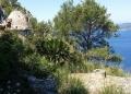 Mallorca-La-Victoria-Wandern-Geocachen-Meer-Aussicht-Ruinen-120x86
