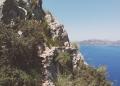 Mallorca-La-Victoria-Wandern-Geocachen-Meer-Aussicht-Treppenstufen-120x86
