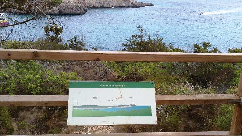 Wanderwege-im-Parc-de-natural-Mondrago