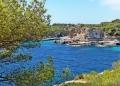 Mallorca-Cala-Llombards-Es-Pontas-Bucht-Meer-120x86