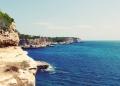Mallorca-Cala-Santanyi-Es-Pontas-Meer-Kueste-120x86