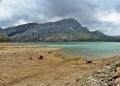Mallorca-Stausee-Cuber-Stiere-Wasser-120x86