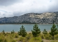 Mallorca-Stausee-Cuber-Wasser-Berge-Baeume-120x86