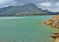 Mallorca-Stausee-Cuber-Wasser-Ufer-120x86