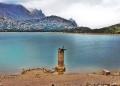 Mallorca-Stausee-Cuber-Wasser-Ufer-2-120x86