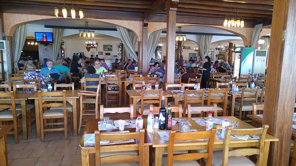 Restaurant-Ses-Torres-Ariany-11