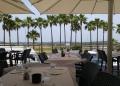 Restaurant-Ses-Torres-Ariany-2-120x86