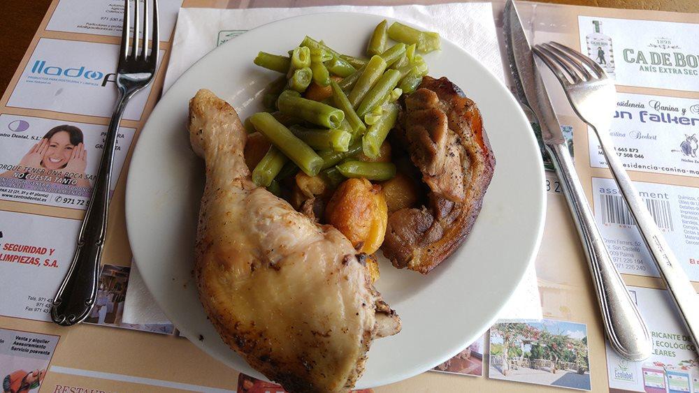 Restaurant-Ses-Torres-Ariany-3