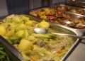 Restaurant-Ses-Torres-Ariany-6-120x86