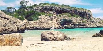 Calo-des-Marmols-Mallorca-12-360x180