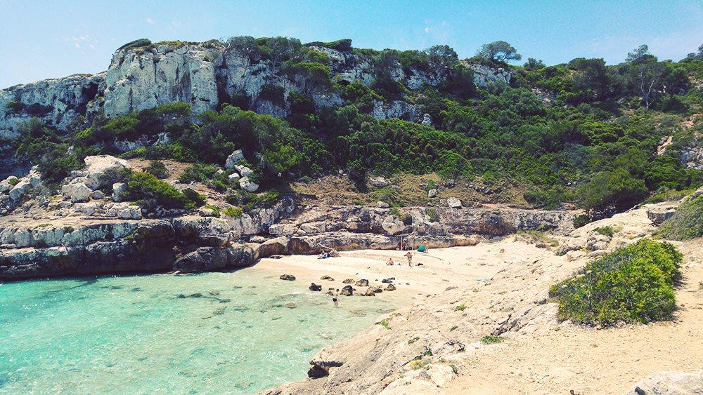 Calo-des-Marmols-Mallorca-5