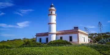 Mallorca-Calo-des-Marmols-Weg-Wanderung-3-360x180