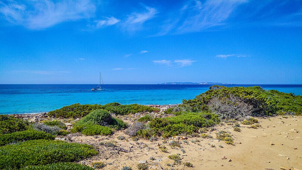 Mallorca-Calo-des-Marmols-Weg-Wanderung-4