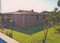 Mallorca-Finca-Petra-Garten-Rasen-120x86