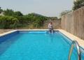 Mallorca-Finca-Petra-Pool-Lesen-120x86