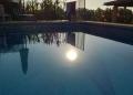 Mallorca-Finca-Petra-Pool-Sonnenschein-120x86