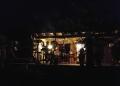 Mallorca-Finca-Petra-Terrasse-Nacht-120x86