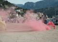 Mallorca-Port-de-Soller-Es-Firo-Strand-Farbenrausch-7-120x86