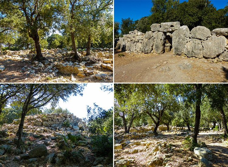 Mallorca-Ses-Paisses-Geschichte-Talaiot-Ausgrabung-2