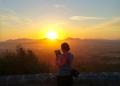 Malloca-Kloster-Bonany-Petra-Sonnenaufgang-Berge-Fotografieren-120x86