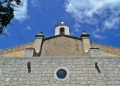 Mallorca-Betlem-Kloster-120x86