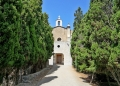 Mallorca-Betlem-Kloster-Eingang-120x86