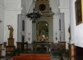 Mallorca-Betlem-Kloster-Innen-120x86