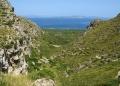Mallorca-Betlem-Wanderung-Ausblick-Meer-120x86