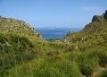 Mallorca-Betlem-Wanderung-Ausblick-Meer-2-120x86