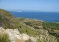 Mallorca-Betlem-Wanderung-Ausblick-Meer-3-120x86
