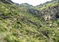 Mallorca-Betlem-Wanderung-Felsen-120x86