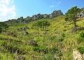 Mallorca-Betlem-Wanderung-Felsen-Berge-120x86