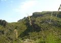 Mallorca-Betlem-Wanderung-Felsen-Berge-2-120x86