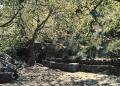 Mallorca-Betlem-Wanderung-Marienheiligtum-Quelle-120x86