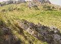 Mallorca-Betlem-Wanderung-Weg-120x86