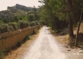 Mallorca-Betlem-Wanderung-Weg-2-120x86