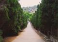 Mallorca-Betlem-Weg-vom-Kloster-120x86
