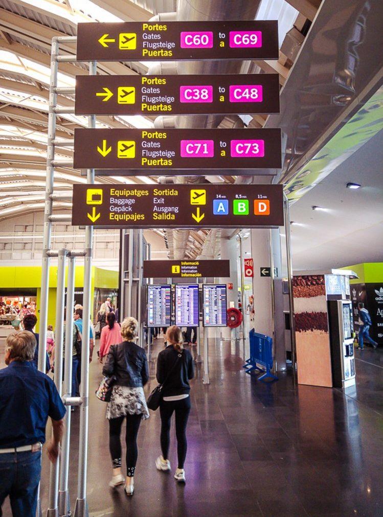 Mallorca-Flughafen-Palma-PMI-Terminal-C-5-e1534315087961
