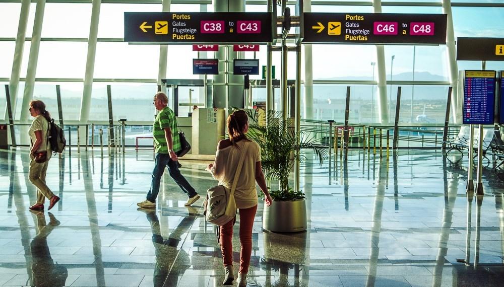 Mallorca-Flughafen-Palma-PMI-Terminal-C-Gate-1000x570