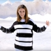 Vanessa Mai Meilenweit Musikvideo