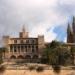 Palmas Königspalast