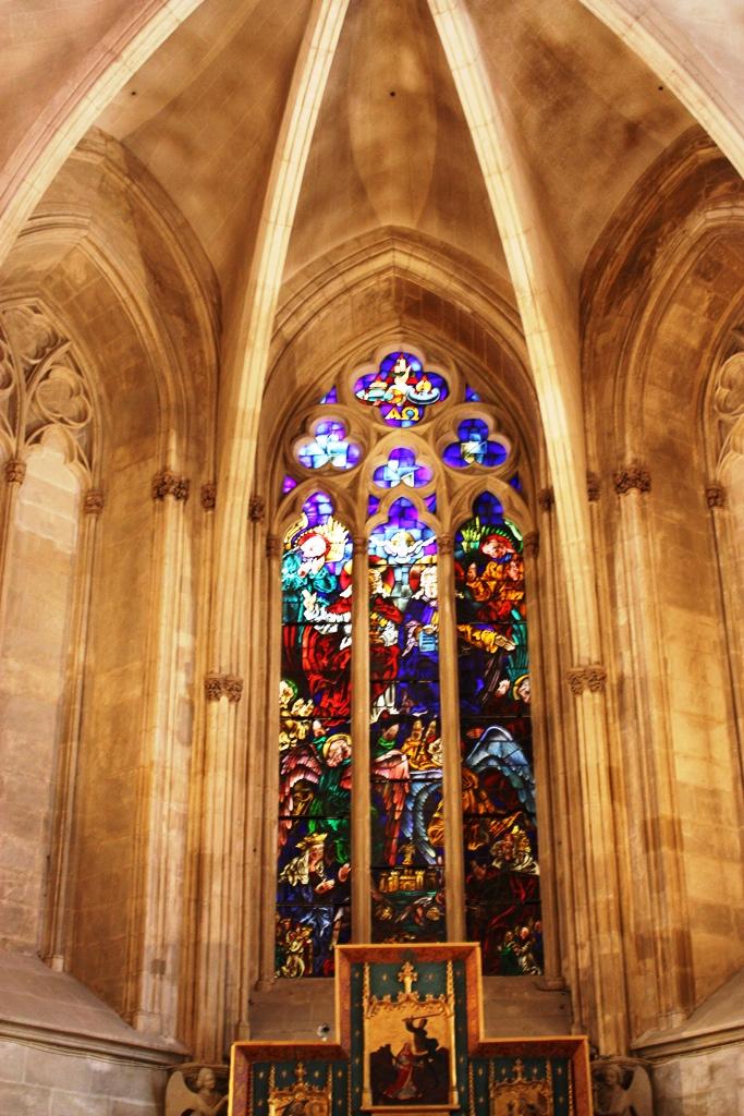 Im-Inneren-der-Kapelle-St.-Anna