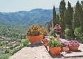 Mallorca-Deia-Friedhof-Ausblick-Besucher-120x86