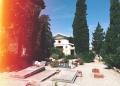 Mallorca-Deia-Friedhof-Kapelle-120x86