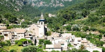 Mallorca-Valldemossa-360x180