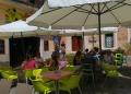 Mallorca-Alaro-La-Isla-del-Gelato-Tische-120x86