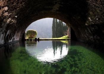 Mallorca-Arabische-Gaerten-Wasser