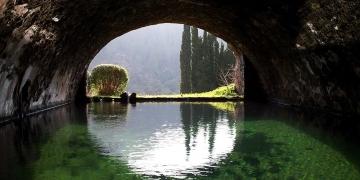 Mallorca-Arabische-Gaerten-Wasser-360x180