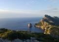 Mallorca-Cap-Formentor-Sonnenuntergang-120x86